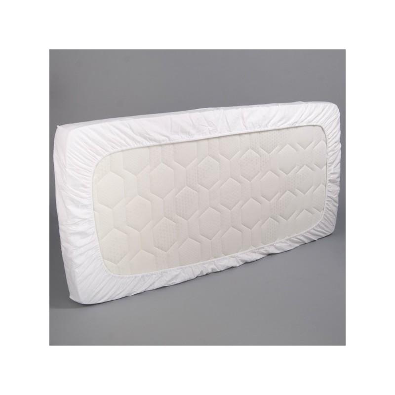 drap housse 160x200 bonnet 30 cm drap housse x gris bonnet cm with drap housse 160x200 bonnet. Black Bedroom Furniture Sets. Home Design Ideas