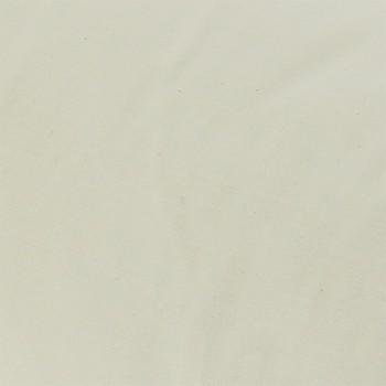 Drap housse percale 90x190 bonnet 30 cm - Linge de lit - Drap House