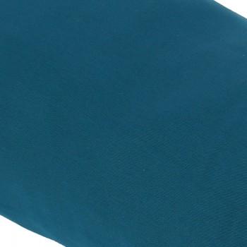 Drap housse satin 160x200 bonnet 40 cm - Linge de lit - Drap House