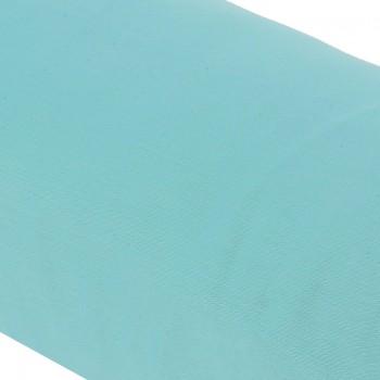 Drap housse satin 140x190 bonnet 30 cm