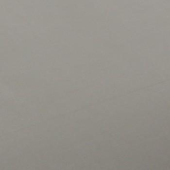 Housse de couette percale 140x200