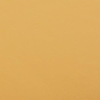 Housse de couette percale 140x200 - Linge de lit - Drap House