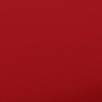 Housse de couette percale 240x260 - Linge de lit - Drap House