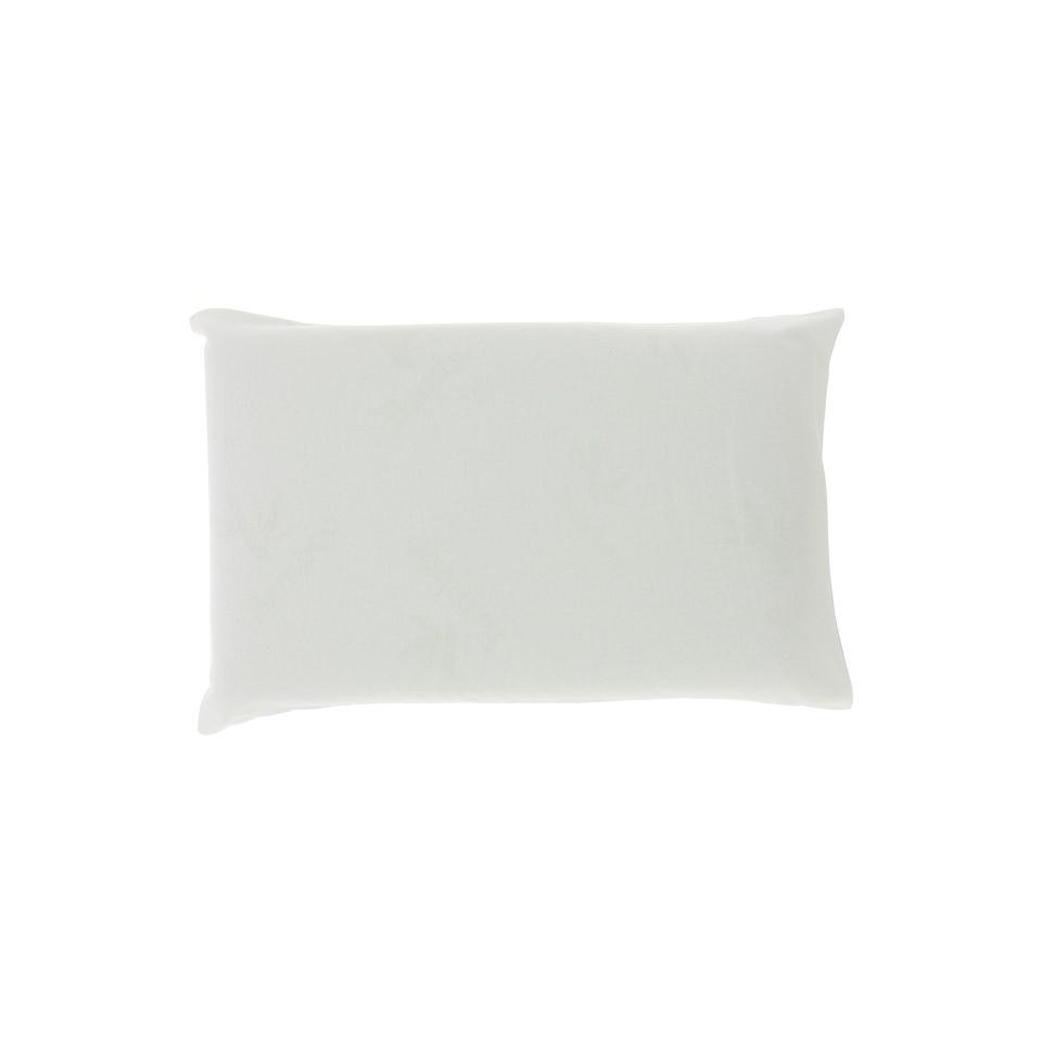 Protège oreiller Rectangulaire 50x70