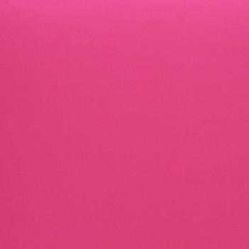 Taie d'oreiller percale 65x65 - Linge de lit - Drap House