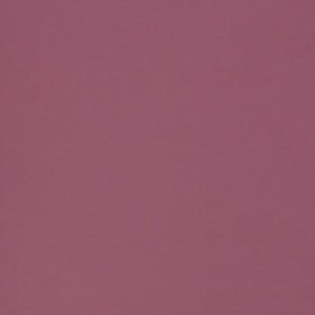 Taie d'oreiller satin 65x65 - Linge de lit - Drap House