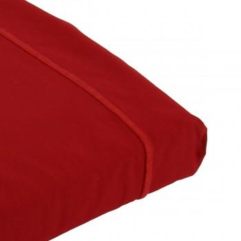 Drap plat percale 270x300 - Linge de lit - Drap House