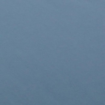Housse de couette percale 220x240