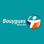 Bouyques telecom