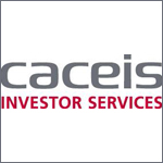 Caceis