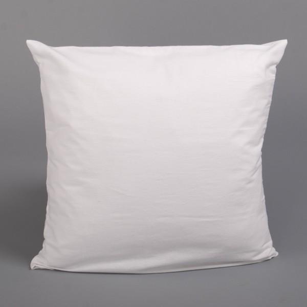 protege oreiller carré 65x65